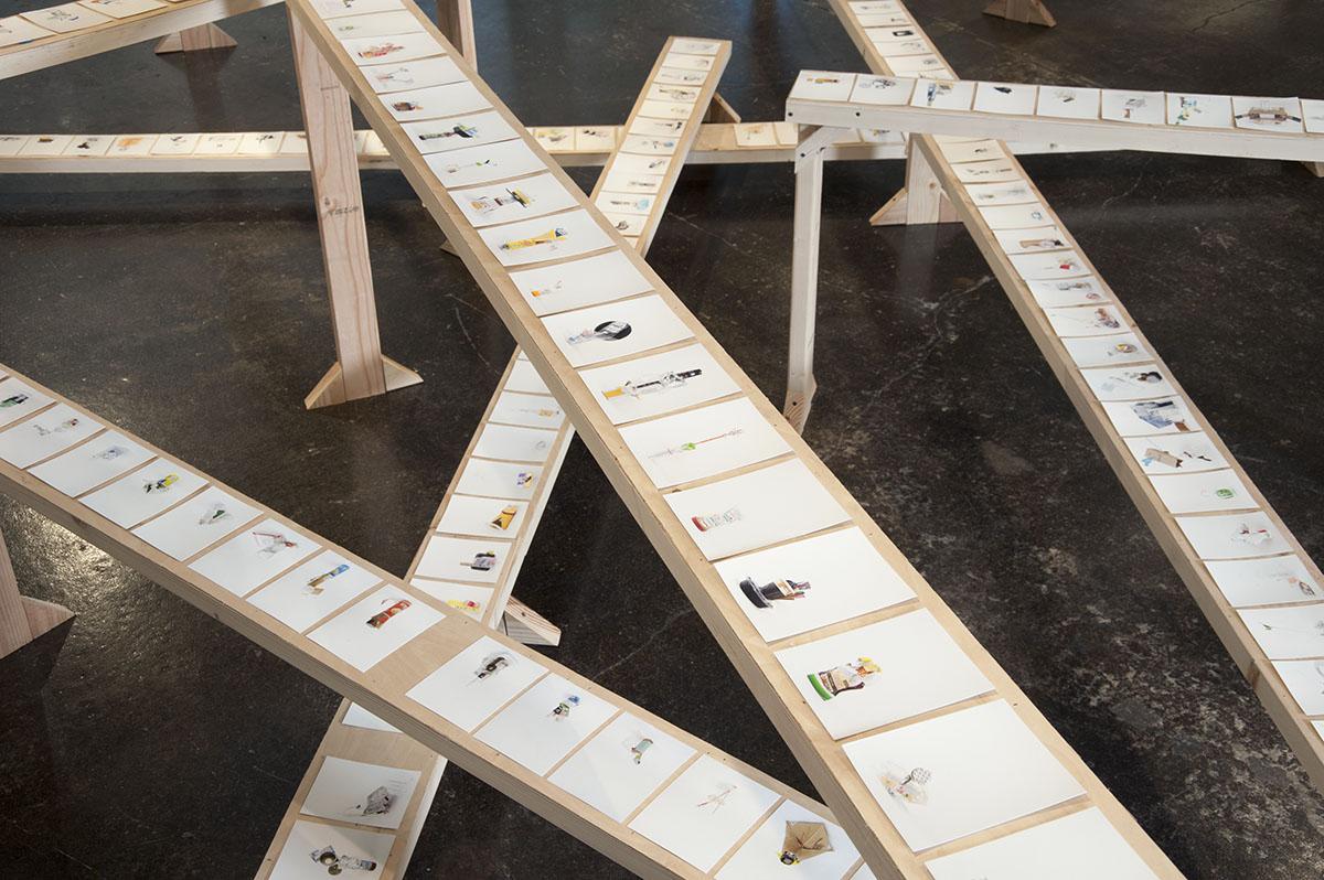 interview with contemporary artist_midori_harima