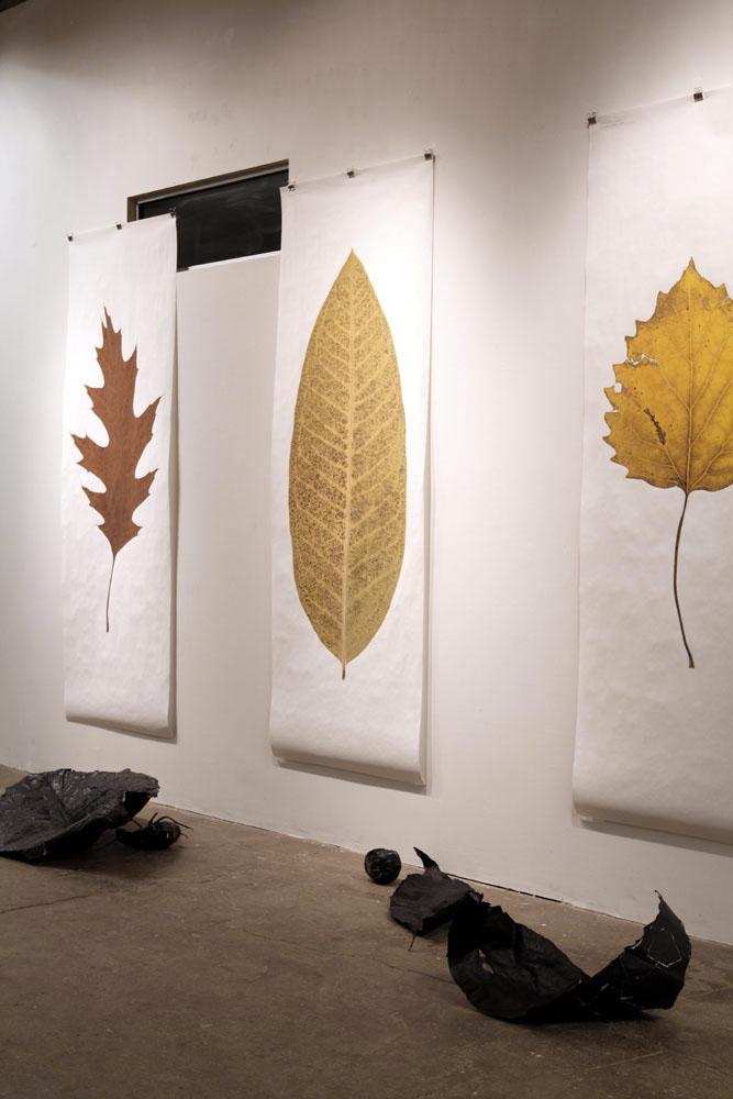 leaf_installation_contemporary_art