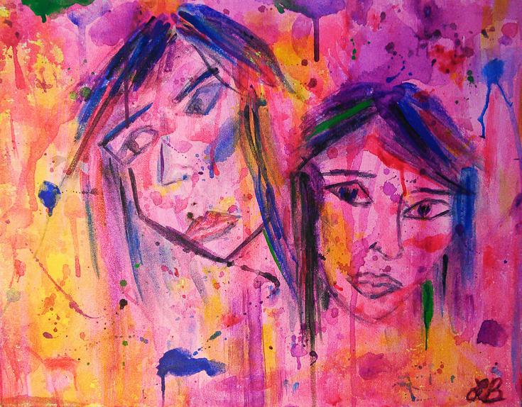 painting-lisa-baughn