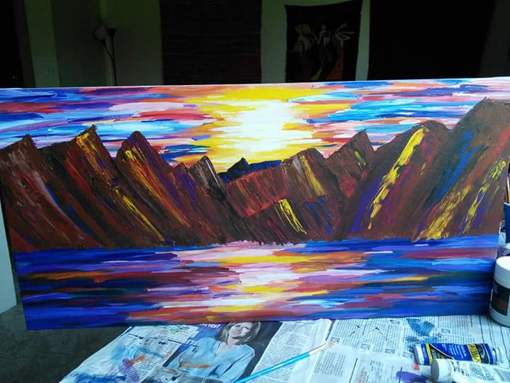 colorful-canyon-sun-painting