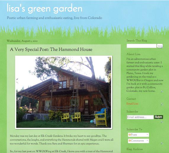 Lisas-green-garden-blog