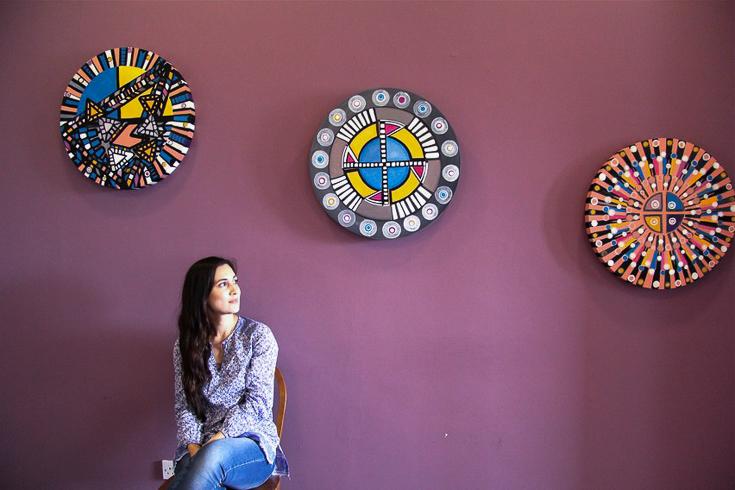 Natasha-mistry-work- creative practice