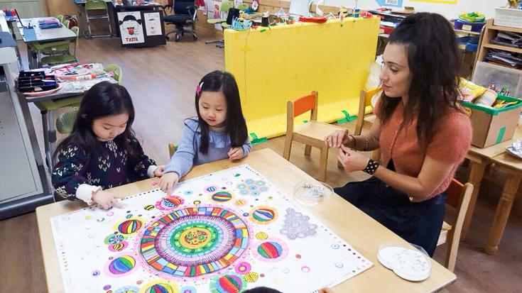 mandalas-children-art-classes