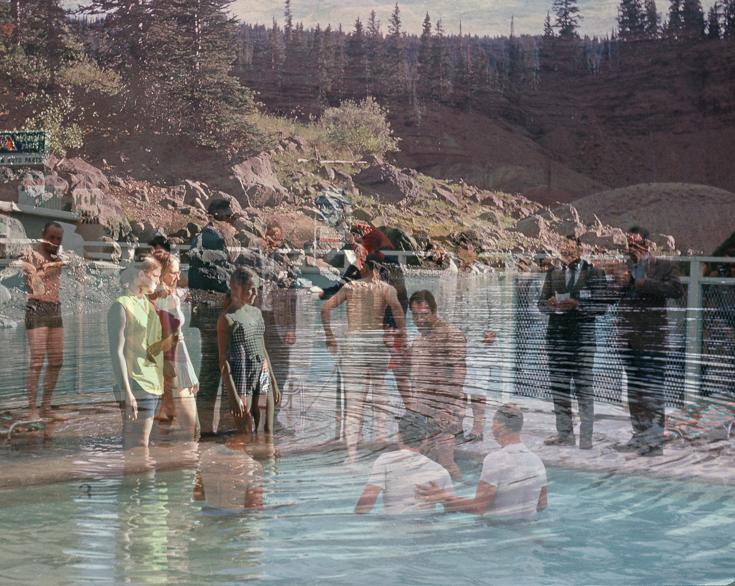 First-Women-Baptisers-photograph