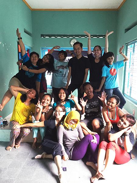 dance-workshop-yogyakarta