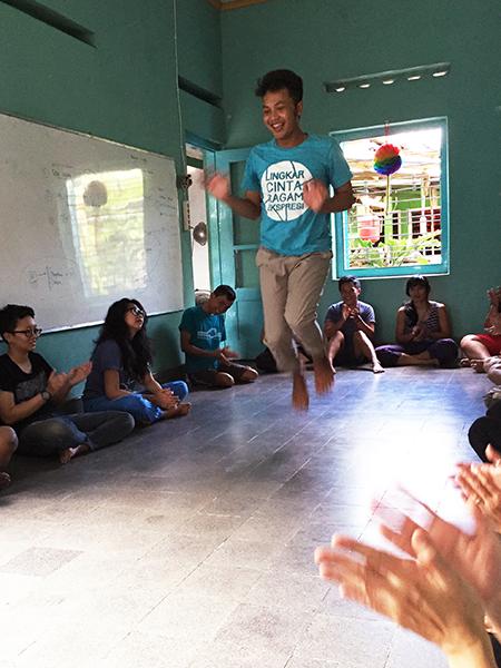 dancer-jumping-workshop-Yogya