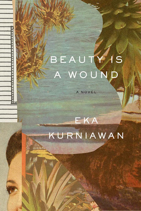 beautyisawound-book-eka-kurniawan