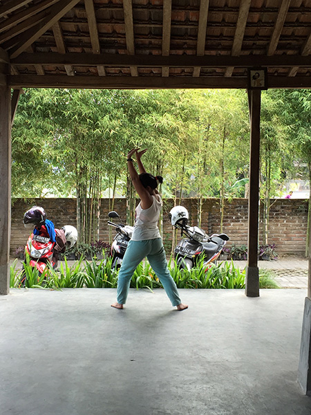 Dance-workshop-participant-Indonesia