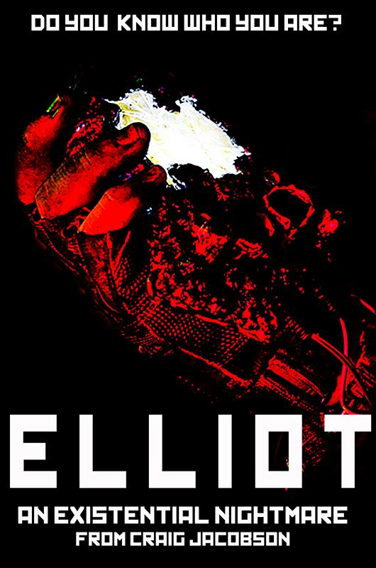 Elliot-film-Poster-horror
