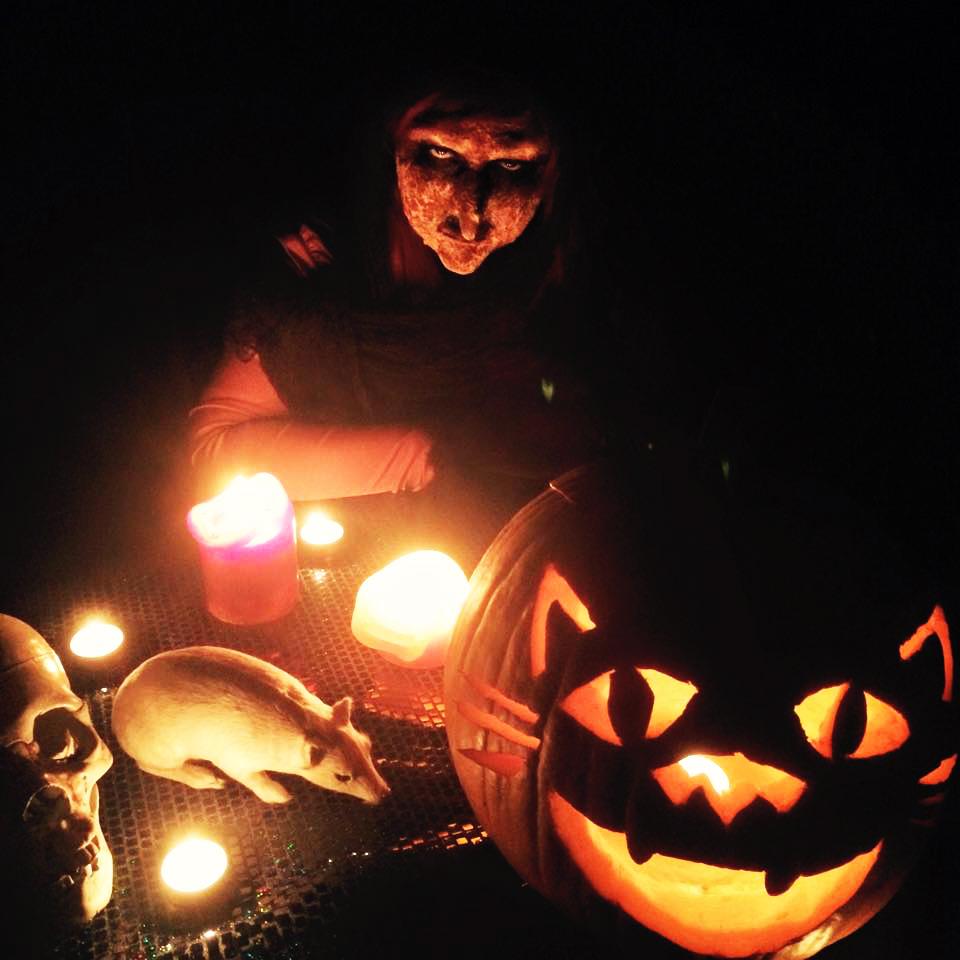 Halloween-Hagatha-Jackolantern