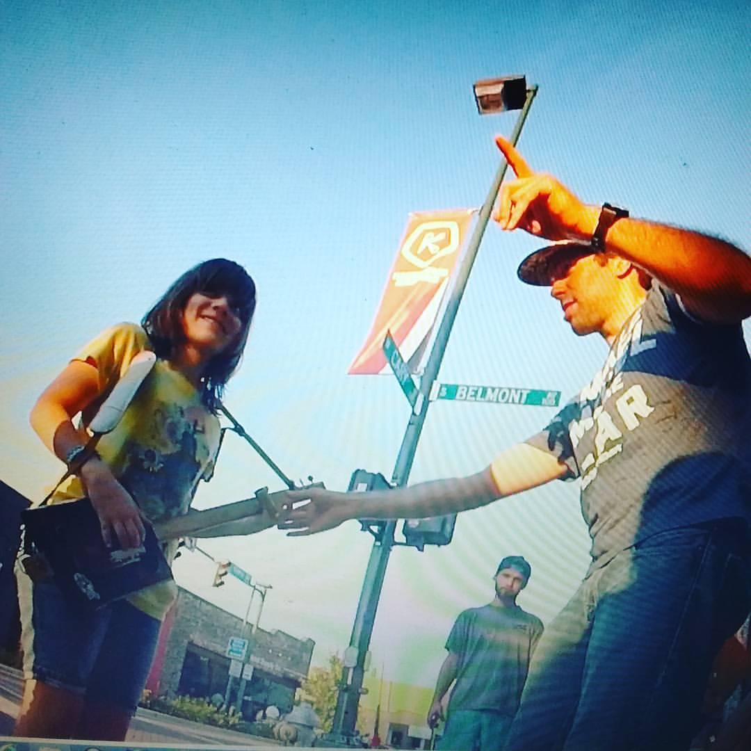 teaching_music_street