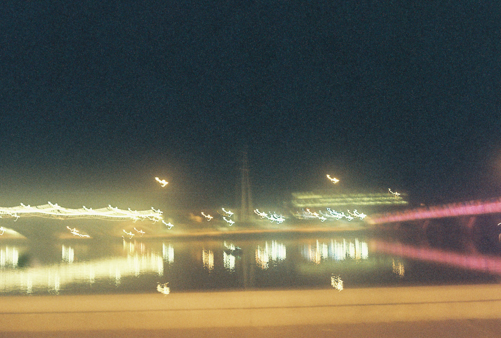 lights_on_lake