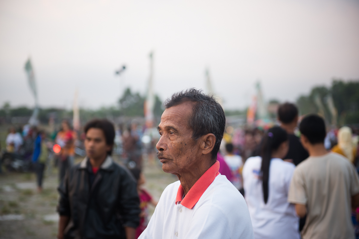 cultural festivals in Yogyakarta